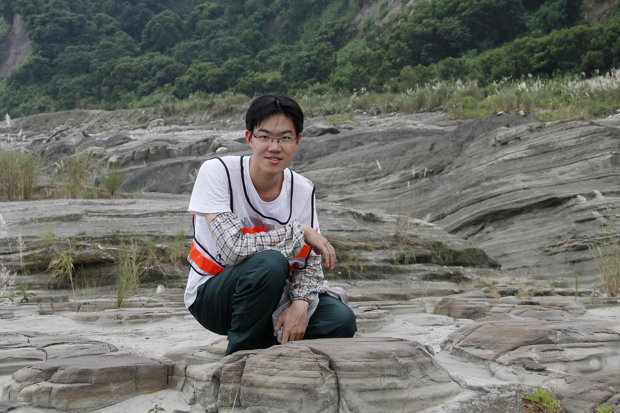 Shiuan-An (Andrew) Chen
